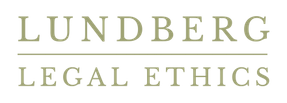 Lundberg Legal Ethics